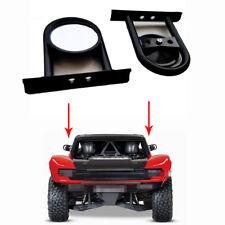 2pcs rétroviseur pour 1:7~1:10 voiture RC Traxxas UDR Axial 90048 camion Cool