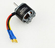 MT3536 Series 1400KV Super Cooling Brushless with MT35 Accessories package