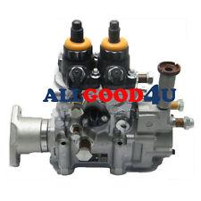High pressure oil pump For Denso Isuzu 6WF1 6WG1 6UZ1 CYZ CXZ XE