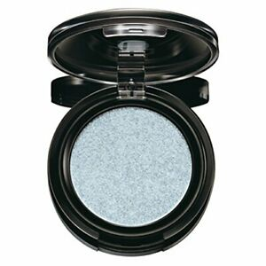 Lakme Absolute Color Illusion Eye Shadow Blue Pearl 3.5g