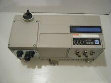 ALLEN-BRADLEY 294E-FD4P2Z-G2 Ser A  ArmorStart LT Ethernet 2HP VFD