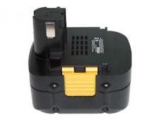 15. 60v 3.0ah Batería para Panasonic EY6535GQW EY6535NQKW