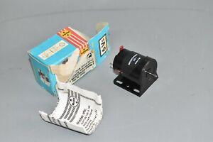 MARX 1746 Graupner NANOPERM 5 Pol Elektromotor 6V, Neu in OVP/ z5