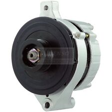 Alternator DENSO 210-5303 Reman