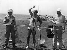FOTO-L'IMBRANATO- PIPPO FRANCO - BOMBOLO - 1979 - PINGITORE -ORIGINALE