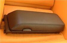 Leather Cassette box console lid Porsche 944/968(US)
