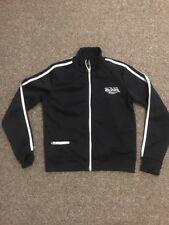 62b461034733 Women s Von Dutch Clothing for sale
