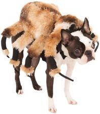 Vestiti e scarpe senza marca marrone per cani per unisex