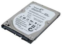 HP EliteBook 8460p Laptop - 500GB SSD Hybrid Hard Drive SSHD Windows 10 Pro 64