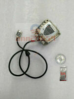 Details about  /New MicroE Systems 195-00609 OPS-400-1 Digital Sensor 400x Interpolation Cable