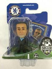 "2"" Action Figure Chelsea Jose Mourinho"