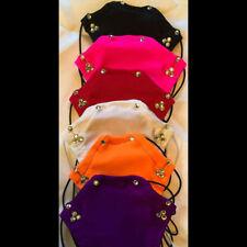 Micro Sparkle Set of 5 thongs Exotic Dancewear, pole/dancer