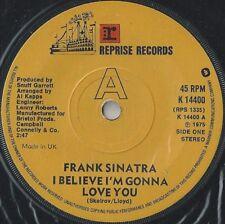 Jazz 1970s Music Records