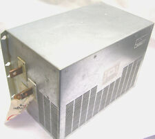 Siemens  Active Line Filter   6SL3000-0BE31-2AA0  Version A     60 Day Warranty!