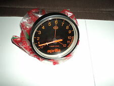 APRILIA compte-tours CEV original AP 8231006