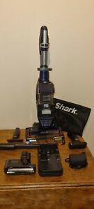 SHARK FLEXOLOGY DUOCLEAN CORDLESS STICK VACUUM CLEANER HOOVER