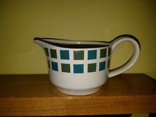 Vintage 1950s MIDWINTER STYLECRAFT MILK JUG - BERKELEY . A JESSIE TAIT DESIGN