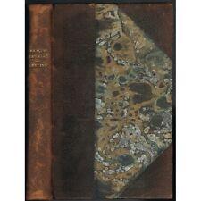 DESTINS de François MAURIAC Passion Silencieuse dans un Domaine Bordelais 1928