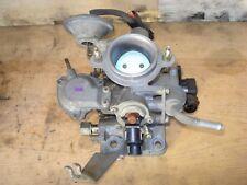 Carburateur HONDA CONCERTO CIVIC IV 1,5i 16 v Bj. 89-95 KEIHIN