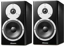 Dynaudio Excite X14 Standmount Speakers - Satin Black