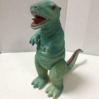 BULLMARK KAIJU MONSTER FIGURE VINTAGE RARE FIGURINE JAPAN COLLECTIBLE TOY F/S