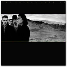 U2 - The Joshua Tree [New Vinyl LP]