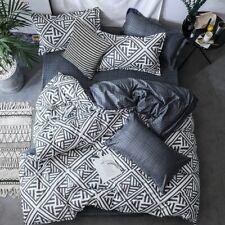 Duvet Cover Set Comforter Bedding Duvet Cover Bed Bedding Cartoons Pillowcase
