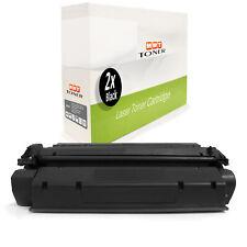 2x MWT Patrone kompatibel für HP 1005-W 3330-MFP 3300-MFP 3320-N 1200-N 3320-MFP