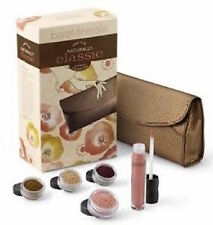 Bare Escentuals bareMinerals Free to BE Naturally CLASSIC Kit Collection-NEW