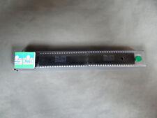 NEC D8237AC-5 Direct Memory Access (DMA) Controller Quantity of 2 units