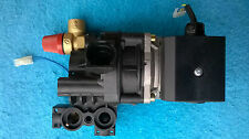 IDEAL ISAR PUMP HYDROBLOCK KIT (WILO-PART OF) 171966. NEW