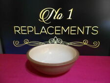 Unboxed Contemporary Original Pottery Bowls