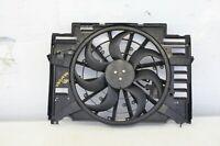 JAGUAR XE RANGE ROVER VELAR RADIATOR COOLING FAN GX73-8C607-AE GENUINE