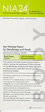 Nia 24 Sun Damage Repair for Decolletage and Hands - 5 oz / 150 ml
