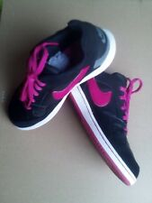 Nike, Son of Force sneakers, size 35, worn once