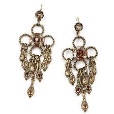 Earrings Ollipop Spirit Wind - Brand New - Never Worn CHIC Great Gift!