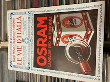 LE VIE D'ITALIA - ANNO XXXI N° 3 - MARZO 1925 - TOURNING CLUB ITALIANO