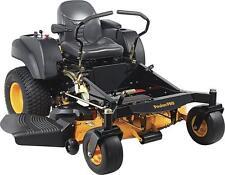 "Poulan Pro P54ZXT 26hp Kohler 54"" Zero Turn Mower #967333901"