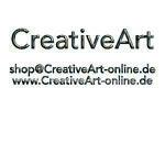 CreativeArt-online.de