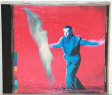 CD Peter Gabriel-US