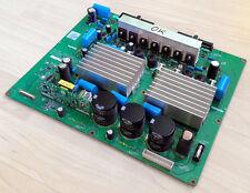 Y-sus Board lj41-02317a, lj92-01046a para televisor plasma Philips