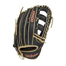 Wilson 2021 A2000 SuperSkin™ 1800 Outfielder Glove - WBW1001021275