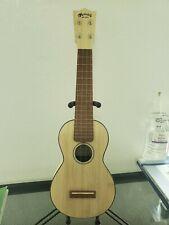 Martin OX Uke  Bamboo 6082