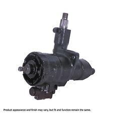 Cardone Industries 27-6542 Remanufactured Steering Gear
