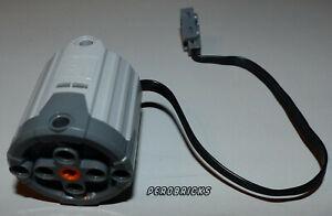 Lego Technic Technik 1 x Power Functions Motor XL 9V #8882