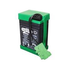 Peg Perego - Batteria 6 V 4.5 Ah559029b00y0db84k