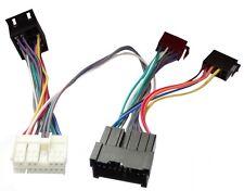 Câble Faisceau Mains Libres pour PARROT KML Hyundai Accent Atos Coupé Elantra H1