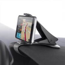 Universal Stand Cradle Dashboard Car Holder Support Bracket for Mobile Phone GPS