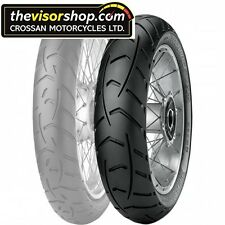 Metzeler 140/80 R 17 M/C 69V TL TOURANCE NEXT Adventure Touring Motorcycle Tyre