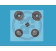 AUTOFREN SEINSA Repair Kit, wheel brake cylinder D3595